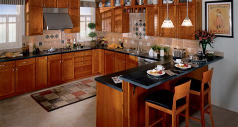 tom wolf kitchen cabinets midcontinent design collection cabinetry with tlc