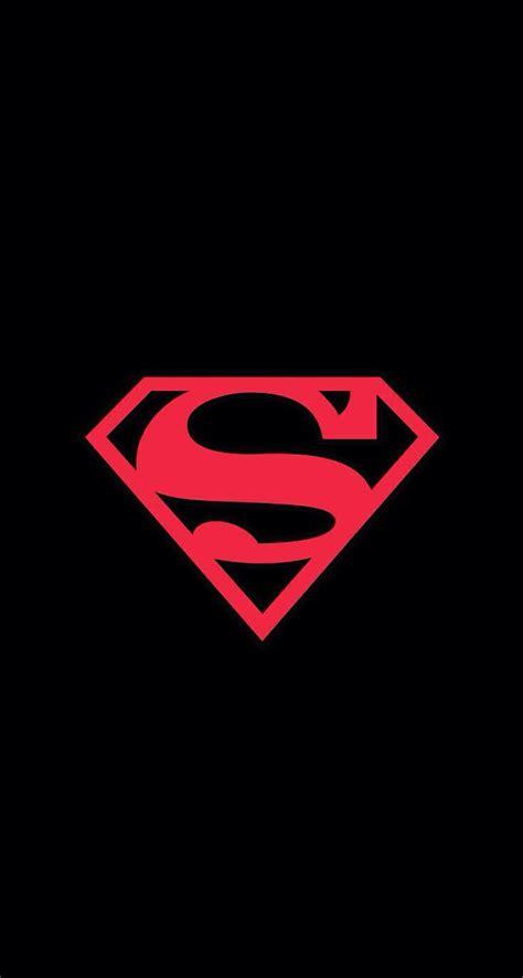 superman wallpaper pinterest best 25 superman logo wallpaper ideas on pinterest