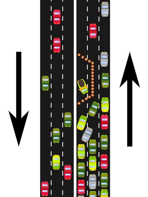 design jam definition traffic bottleneck wikipedia