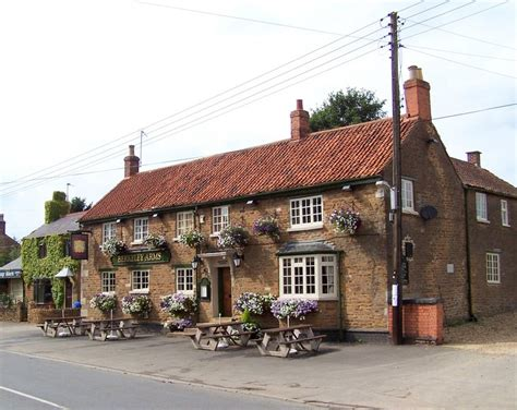 the public house file berkeley arms public house jpg wikimedia commons