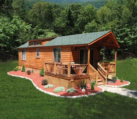 cottage mobile homes 29 best cottage style mobile homes images on