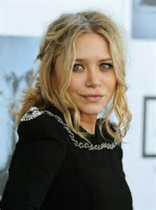 Kate Olsens Prada Napa Fringe Hobo by 751 Best Kate Style Images On