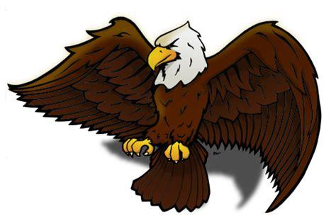 eagles colors doodle 27 eagle pt 5 doodle a day