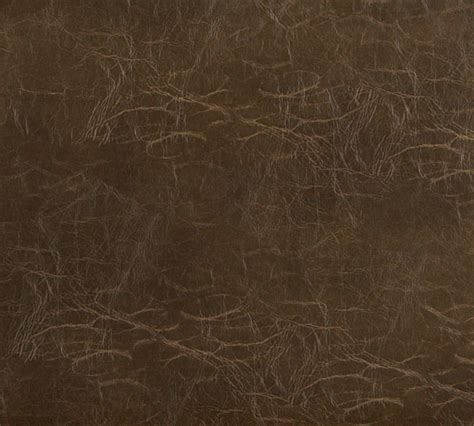 distressed leather upholstery fabric marsh brown distressed leather hide look soft vinyl
