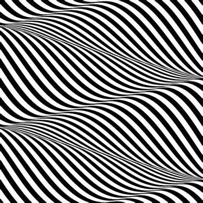 ilusiones opticas hacer m 225 s de 25 ideas incre 237 bles sobre ilusiones 243 pticas en