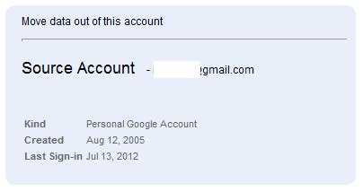 Gmail Search Email By Date How To Find Out When Your Gmail Account Was Created