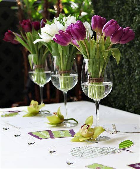 beautiful table centerpieces 25 beautiful table centerpieces that are for welcoming into your home