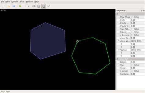 editor design pattern c properties editor design pattern stack overflow