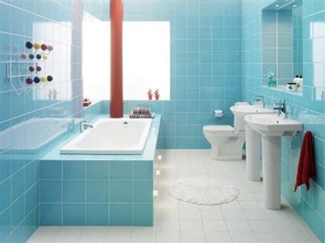 clean up bathroom bathroom cleaning guide www tidyhouse info