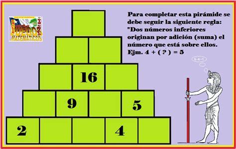 imagenes de desafos matemticos 5 grado desafios matematicos dicionario moda