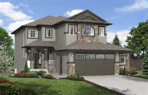 5 bedroom homes for sale canada homes for sale on orillia 5 bedroom house