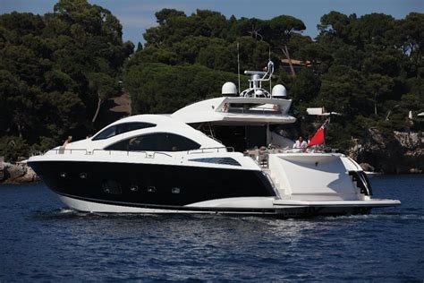 boat driving license bc power boats for sale used boats and yachts for sale