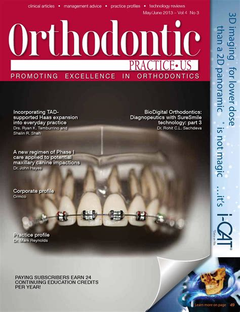 the magic of cornwall volume 1 dr bones and the wish dr bones and the lost letter books orthodontic practice us may june 2013 vol 4 no 3 by