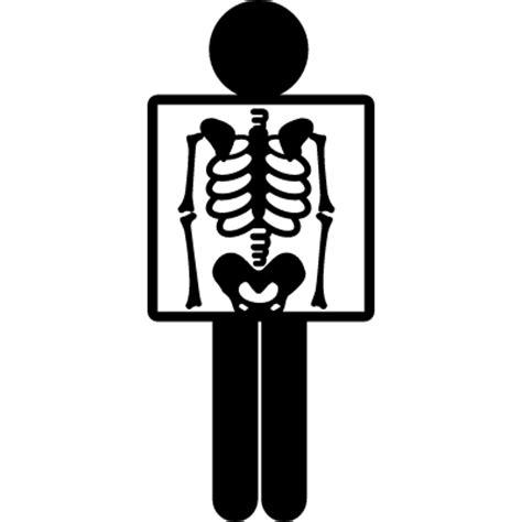 x ray pattern vector x ray of a man free vectors logos icons and photos
