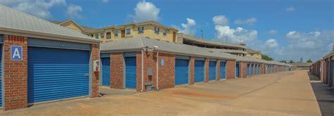 boat storage houston tx houston tx storage facility view unit sizes prices