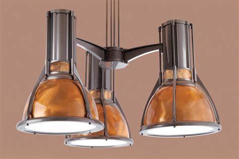 cooper lighting shaper 1300 high performance series