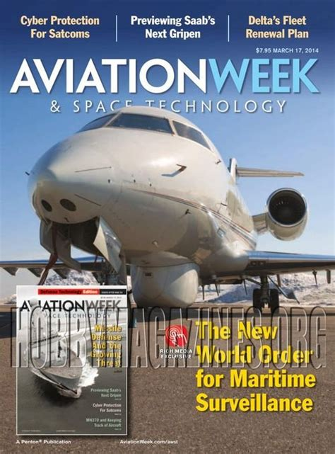 hydrogen aircraft technology books aviation week space technology 17 march 2014 187 hobby