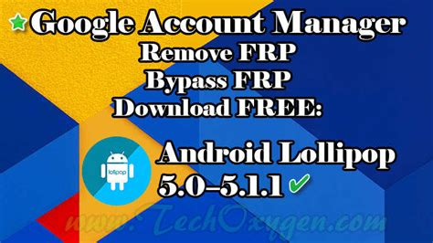 android account manager apk account manager apk for android lollipop 5 0 1 5 0 5 1 1