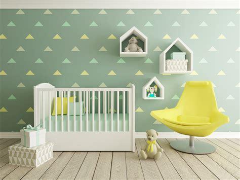 nursery themes gender neutral nursery themes that aren t overdone baby