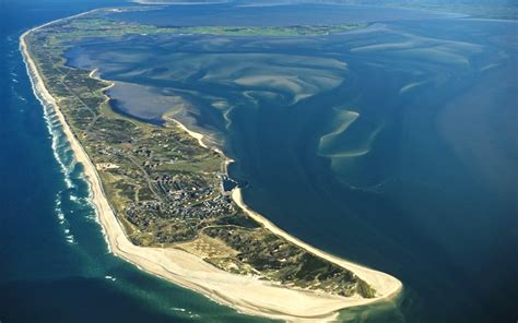 sylt island best beaches in europe europe s best beaches guides