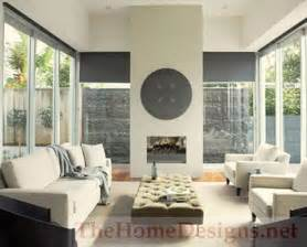 living room furniture small rooms living room sets for small living rooms small living room