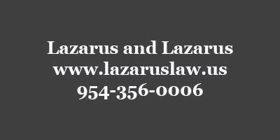 Preventing Accidents Fort Lauderdale Attorneys by Avoiding A On Collision Fort Lauderdale