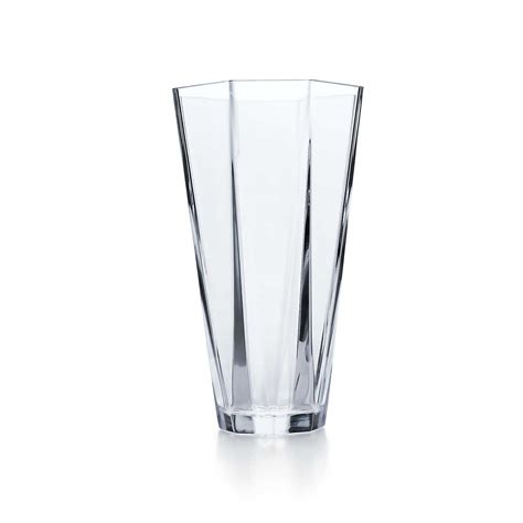 Octagonal Vase by Octagonal Vase Chat Noir