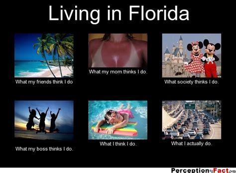 Florida Meme - state memes the bump