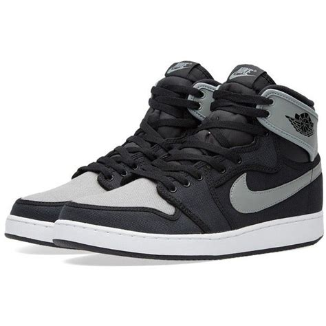 mens nike high top sneakers nike hi tops nike high tops with provincial
