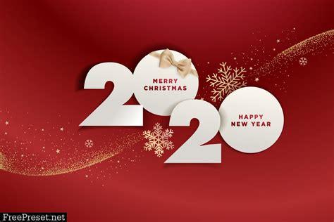 merry christmas  happy  year  bwyxcv