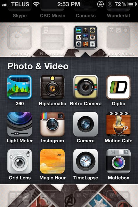 best photo app top 10 apps for iphone 4 bonus photo editing apps
