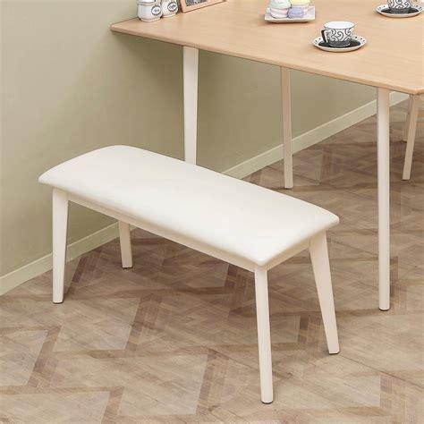 Kursi Kayu Panjang 24 model kursi kayu minimalis modern unik terbaru 2018