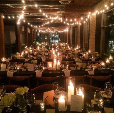 Wedding   Picture of Hotel Ocho Restaurant, Toronto