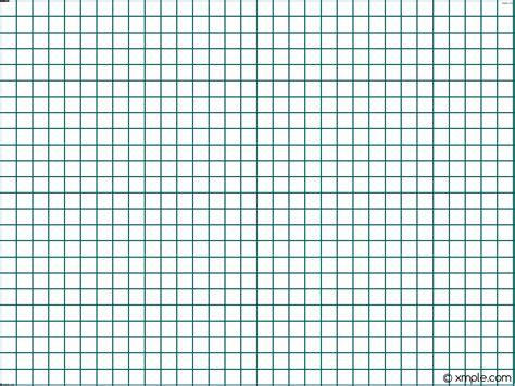 graph paper pdf green wallpaper graph paper azure grid 7489b5 89a2d8 30 176 3px