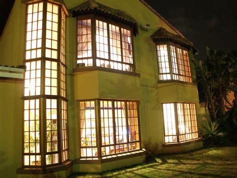 home window security doors direct