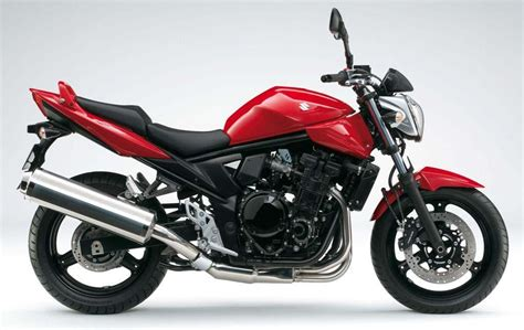 Suzuki Bandit Reviews 2013 Suzuki Bandit 650 Review Top Speed