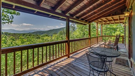 blue mountain cottage blue ridge ga cabin rentals