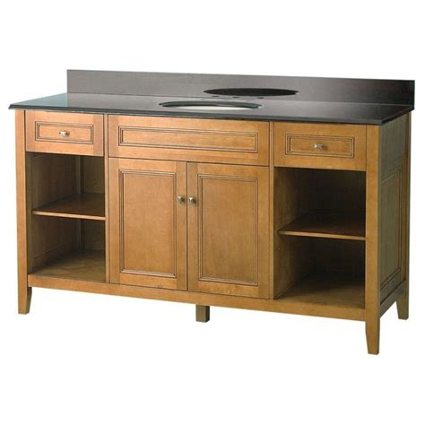 Foremost Industries Vanity by Foremost Vanities Vanity Benches Upc Barcode