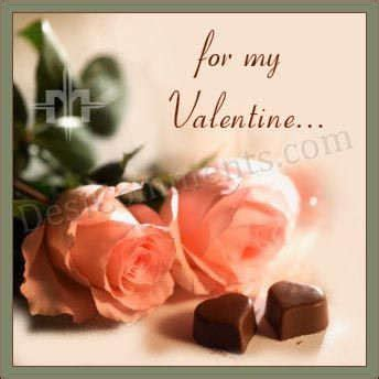 Valen Code 012 valentine s day pictures images graphics page 43