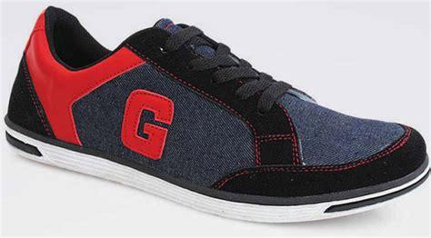 Sepatu Pantofel Murah Pria Versace Bustong jual sepatu olahraga pria murah gvn 338 48