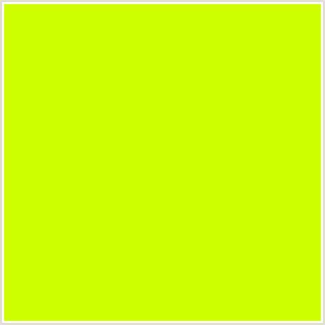 colors that go with lime green colors that go with lime green 28 images key lime