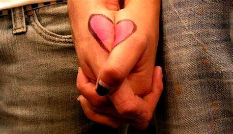imagenes amor y sexualidad la sexualidad bajo sospecha preguntas y respuestas