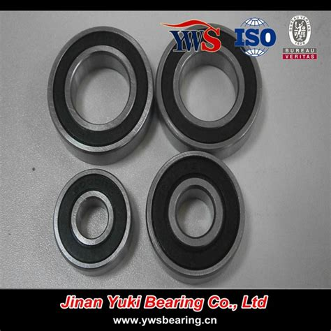 Bearing 6207 Zz By Jkotoparts 6201 6202 6206 zz bearing buy 6206 bearing bearing