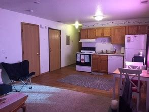 one bedroom apartments college station college station rentals mankato mn apartments com