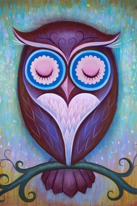 wallpaper for iphone 6 owl owl iphone wallpaper wallpapersafari
