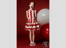 Ropa para niñas: Vestidos, Deportivas / Zapatillas ... Indian Fashion For Kids