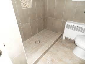 Fresh Bathroom Ideas fresh bathroom tile floor ideas 8540 master clipgoo