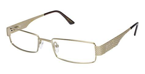 Frame Levis Eyewear Kacamata Levis Frame Minus Frame Lev Adpm levi s ls 547 eyeglasses eyewear