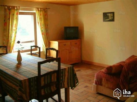 apartments for rent in la flat apartments for rent in la bresse iha 34974