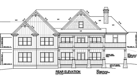 two story cottage house plan olde stone cottage two story cottage house plan olde stone cottage